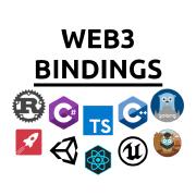 @web3bindings