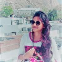 AmShubhangi
