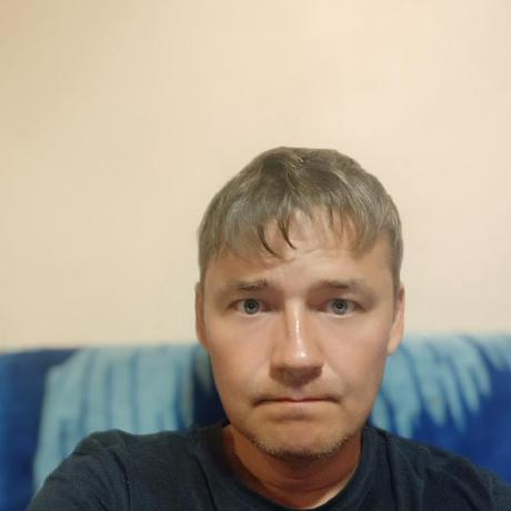 Ivan Starkov