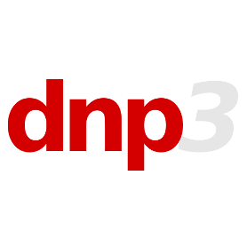 GitHub - dnp3/opendnp3: DNP3 (IEEE-1815) protocol stack