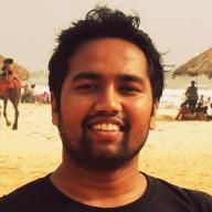@ashish-tajane