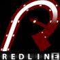 @redlinesoftware