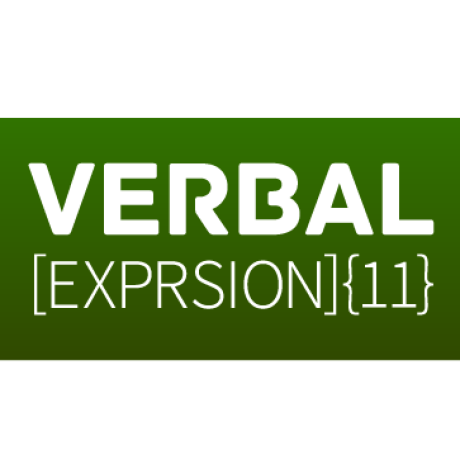 PHPVerbalExpressions