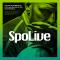 @spolive-team