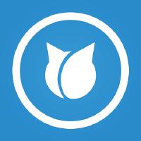 @bluecats