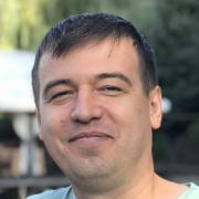 @oleg-gochachko