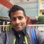 @siddharthbarman