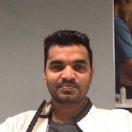 @prasaddevadiga