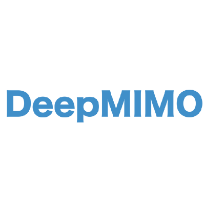 GitHub - DeepMIMO/DeepMIMO-codes: DeepMIMO dataset and codes for