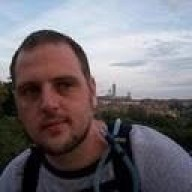 Jason Kerney