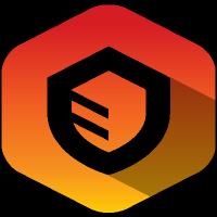 @vartai-security