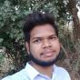 @nagendrasai363