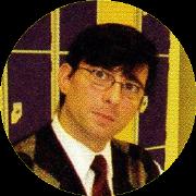 @AugustoManzano