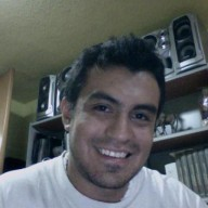 @organillero