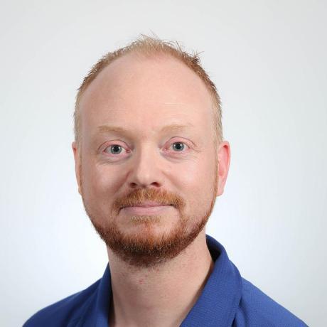 Mikael Svenson