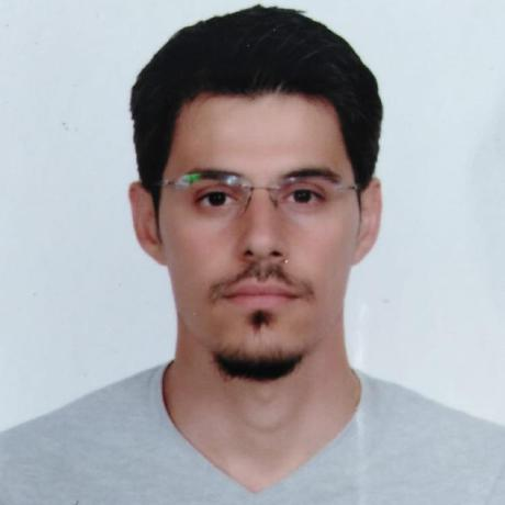 AhmadZeinab Zeinab