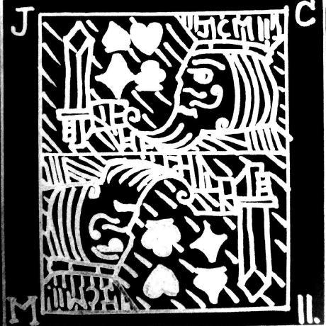 jcm_2