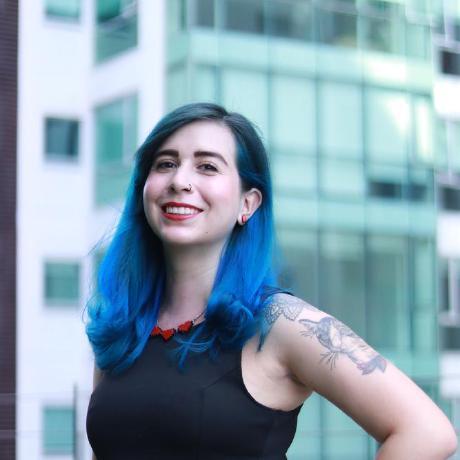 Gloria Ramírez Robles