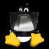 @linux-shield