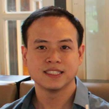 Chau (Joe) Nguyen