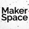 @makerspace-tiet