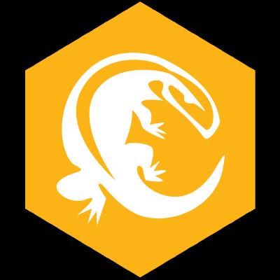 Python IDE komodo edit