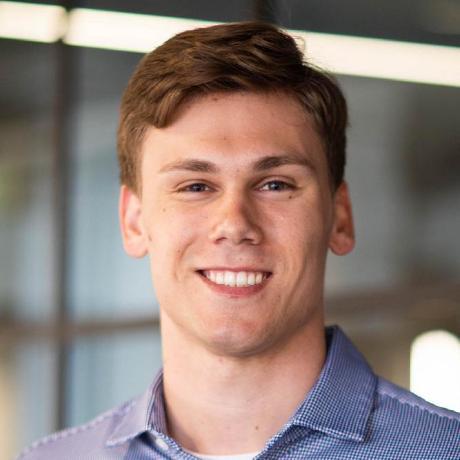 Weston Carpenter
