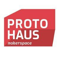 @protohaus