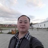 zhangwen9229