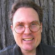 @JonathanHayward