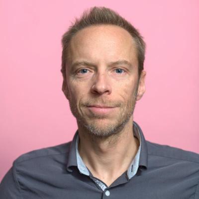 nst/iOS-Runtime-Headers
