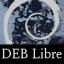 @libredeb