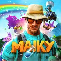 Maiky