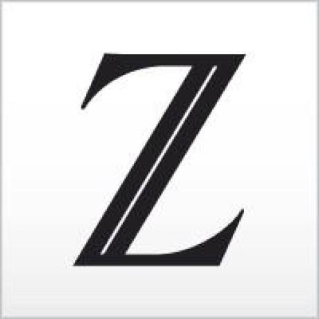 ZeitOnline, Symfony organization