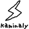 @kaminaly