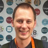 Jérémy Lecour