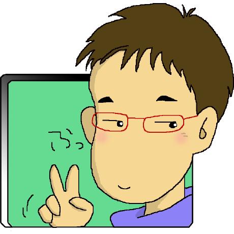 uehatsu's icon