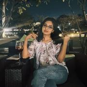 @Kalpana98