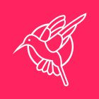 Rock Kitchen Harris
