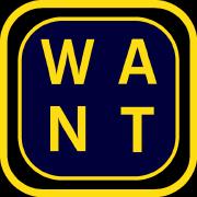 @wantmarketplaces