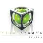 @Pixelstudio
