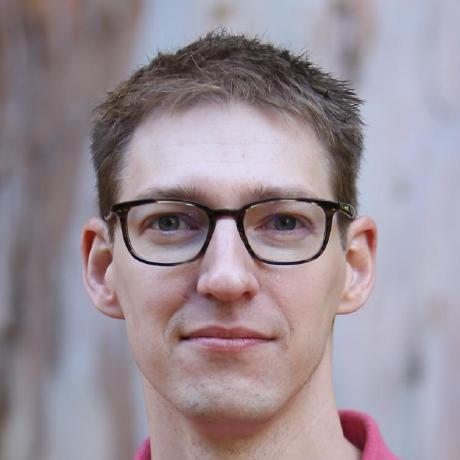 Eric Wendelin