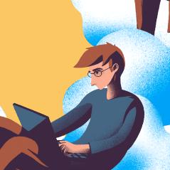 Adrien Scholaert