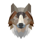 @Valinwolf