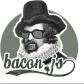 @baconjs