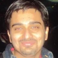 @moazam1