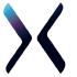 @Paycasso