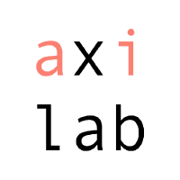 @ag-informatics