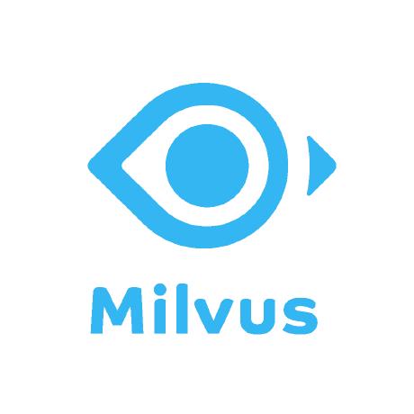 milvus-io