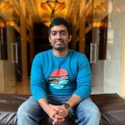 @rahul-raj